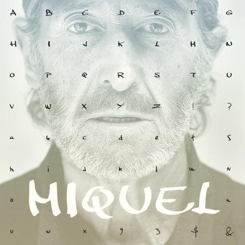 Miguel Tipografia