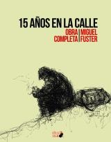 Cover 15 años web